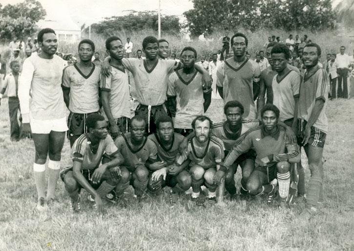 kongo_09_FO